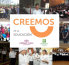 CREEMOS EN LA EDUCACIÓN: CROWNE PLAZA & HOLIDAY INN